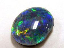 opal gemstone